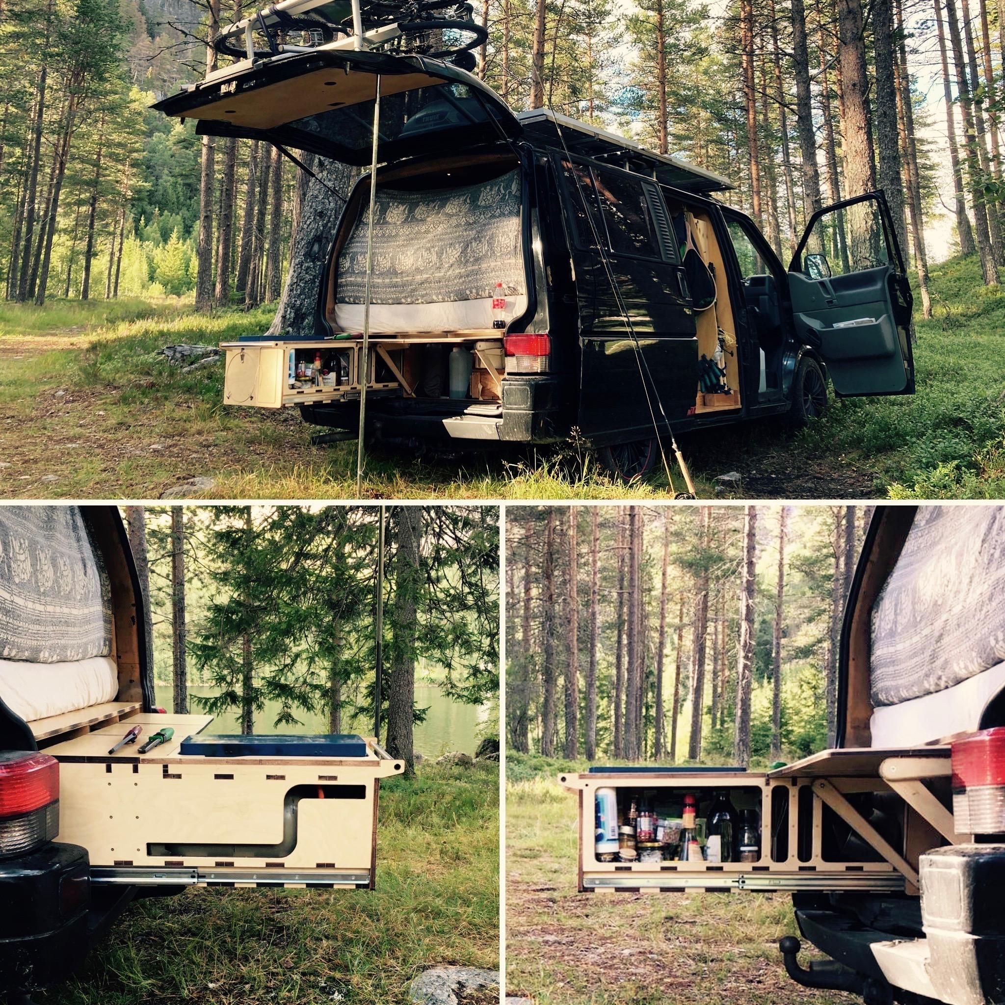 Camper_ED